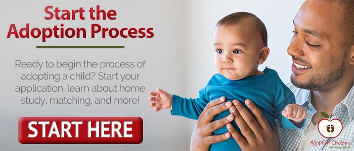 Start the Adoption Process_NY