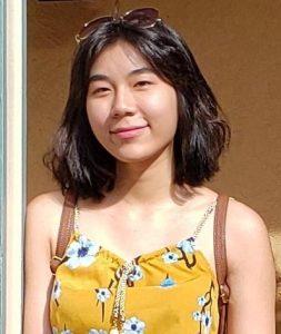 Lisa Truong