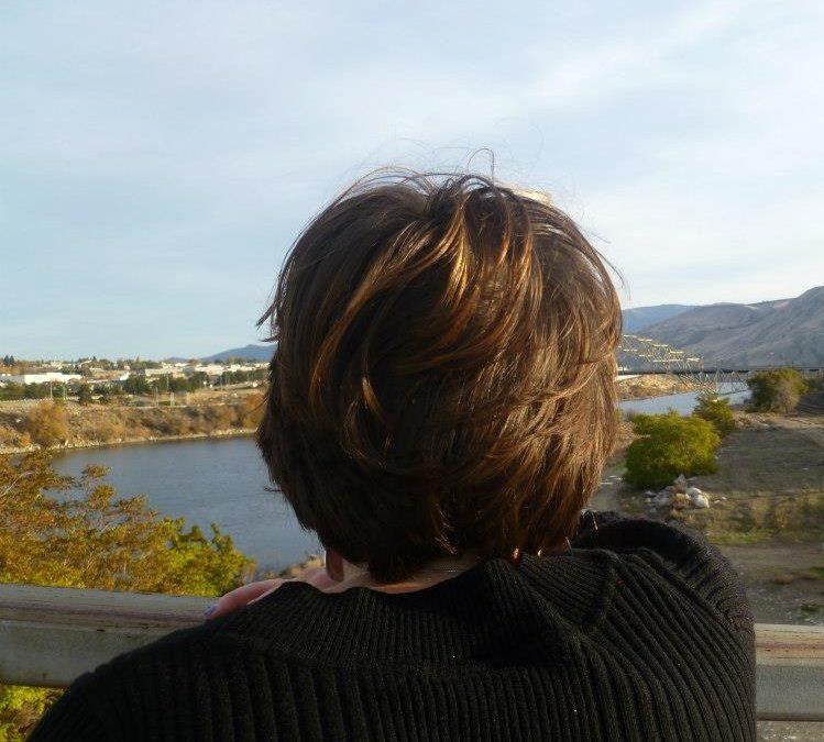 My Adoption Reunion Story:  Opening Pandora's Box — Part I