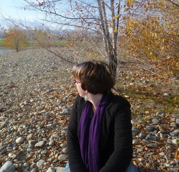My Adoption Reunion Story: Opening Pandora's Box — Part II