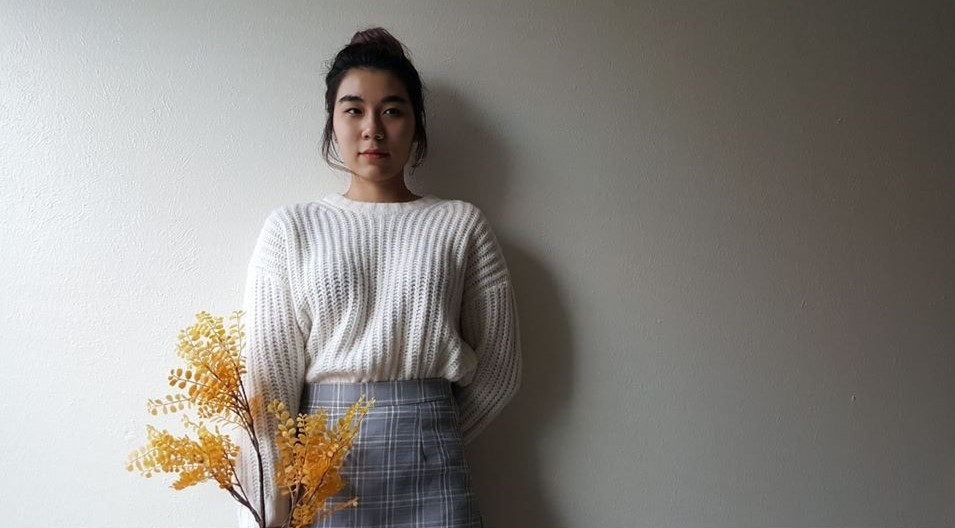 Farewell to our Editorial Intern: Lisa Truong